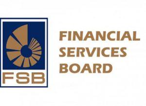 FSB regulation