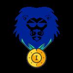 TFBZA Logo