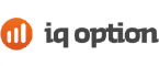 IQ Option detailed review, user feedbacks, and background