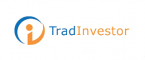 TradInvestor review – is there a scam going on?