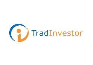 Tradinvestor