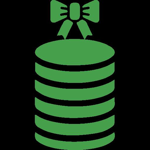 forex no deposit bonus without verification
