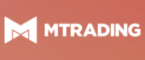 MTrading Review – Should you trust this broker with your money?