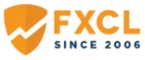 FXCL Review – What is this broker all about?