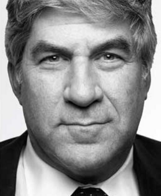 Bruce Kovner - Wikipedia