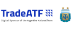 Review of TradeATF – Trade over 350 assets with this broker