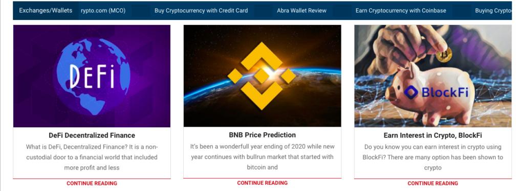 investmug.com review