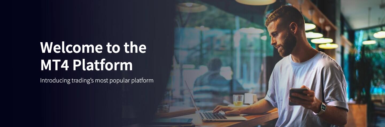 FXTM platforms review